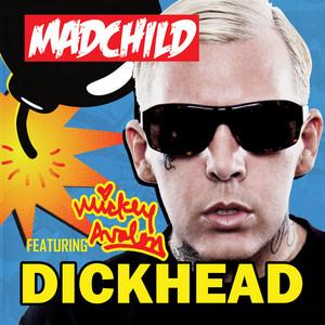 Dickhead (Remix)