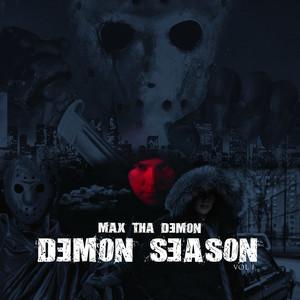 Demon Season Vol. 1