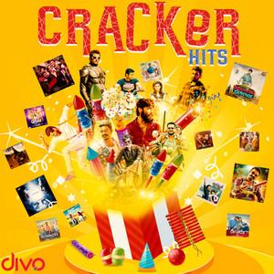 Cracker Hits