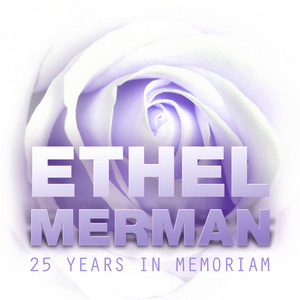 25 Years In Memoriam