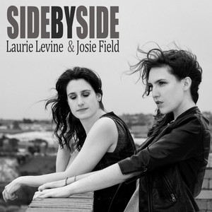 Side By Side album