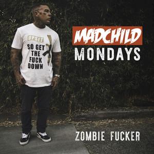 Zombie Fucker