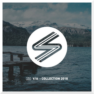 Collection, Vol. 7