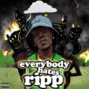 EverybodyHatesRipp