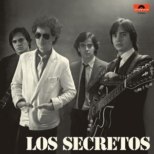 Los Secretos - Los Secretos