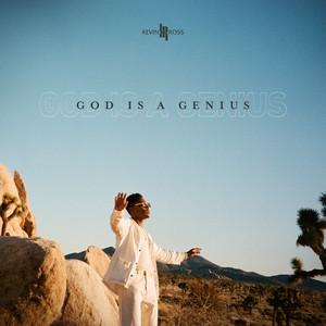 God Is A Genius