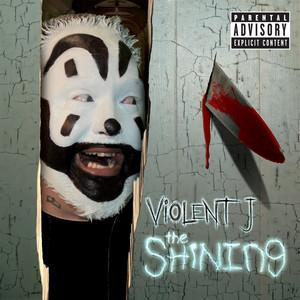 Violent J
