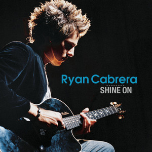 Shine On (93924 Online Music)