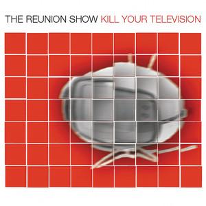 Kill Your Television album