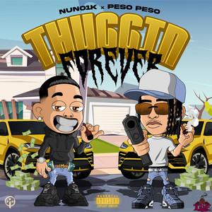 Thuggin Forever