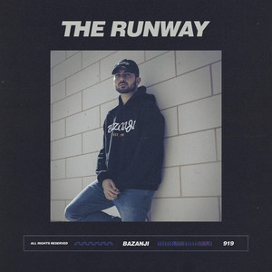 The Runway