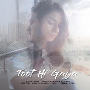 Toot Hi Gaya