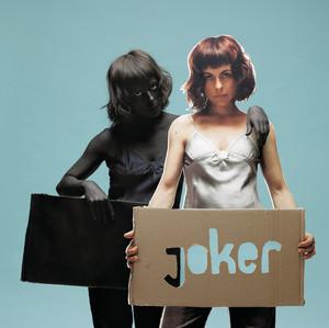 Joker album