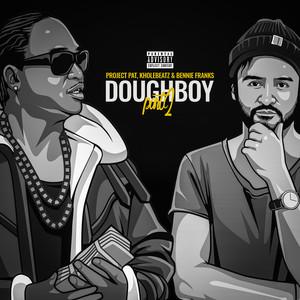 Doughboy Part 2