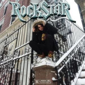 Rockstar EP