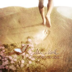 Alles Erblüht album