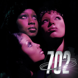 702 – You Don't Know (Acapella)