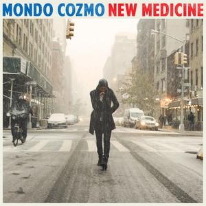 Key & BPM for Upside Down by Mondo Cozmo | Tunebat