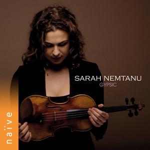 Violin Sonata No. 3, Op. 25: II. Andante sostenuto e misterioso cover art