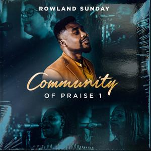 Rowland Sunday - WAIT! [Live]