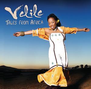 Safri Duo feat. Velile - Helele