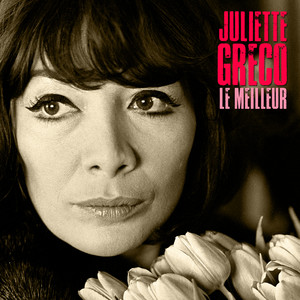 Le Meilleur (Remastered) album