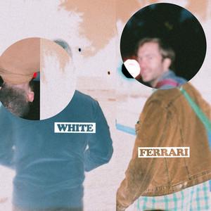 White Ferrari (Live at Paramount Theatre) [Single Version]