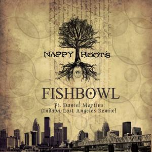 Fishbowl (Indaba/Lost Angeles Remix)