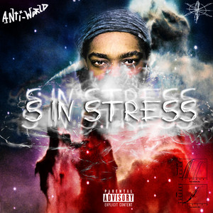 S In Stress