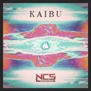 Kaibu