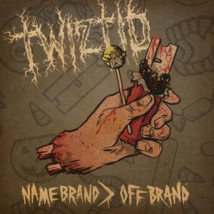 Name Brand > Off Brand