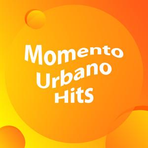 Momento Urbano Hits