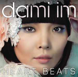 Heart Beats - Dami Im