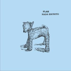 A Garça by Flak