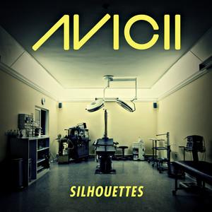 Avicii – Silhouettes (Acapella)