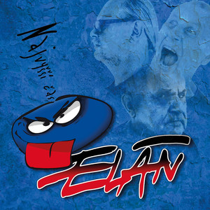 Elán - Ľúbim Ťa