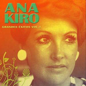 Ana Kiro