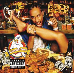 Chicken - N - Beer