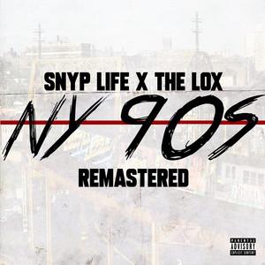 NY 90s (Remastered)