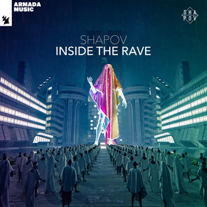 Inside The Rave