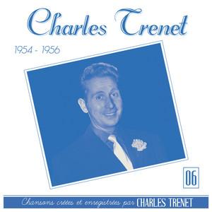 1954 - 1956 (Remasterisé en 2017) album