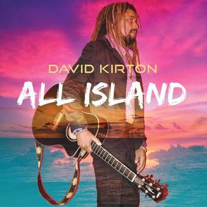 All Island album