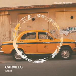 Carvillo – Aylin (Studio Acapella)