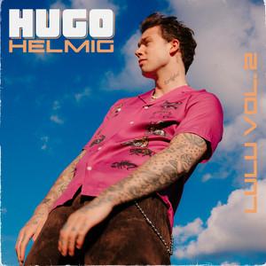 Hugo Helmig - She's Still Dancing
