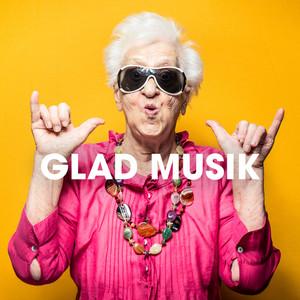 Glad Musik