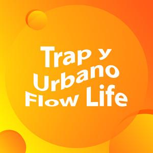 Trap y Urbano Flow Life