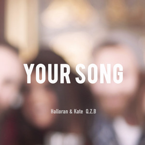 Your Song (Acoustic)