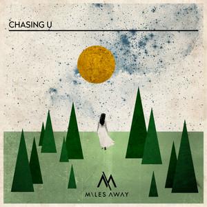 Chasing U