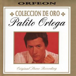 Perdon por ser como soy by Palito Ortega