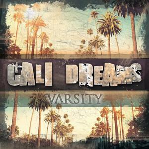 Cali Dreams (Demo)